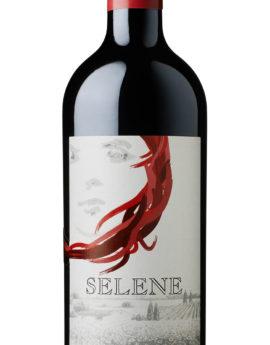 vin recas berarie