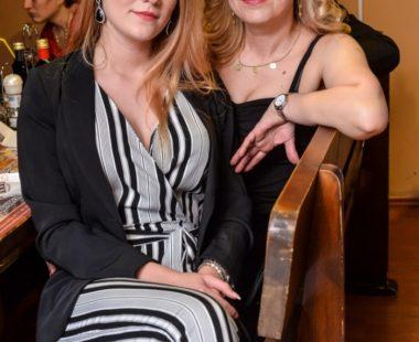 Concert PEPE de Ziua Femeii