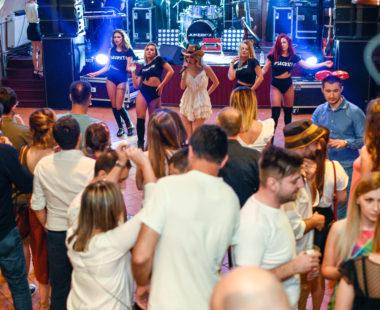 Petrecere CORPORATE, 15 Iunie 2017